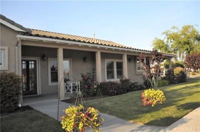 888 S 16th Street, Grover Beach, CA 93433 - MLS#: PI19081179