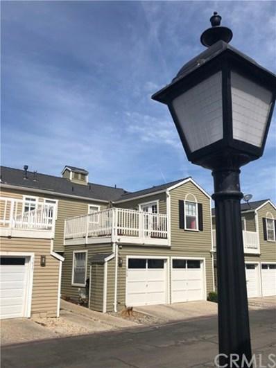 1619 Carmel Lane, Santa Maria, CA 93454 - MLS#: PI19088306