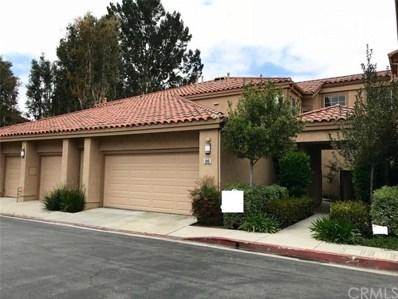 86 Cartier Aisle, Irvine, CA 92620 - MLS#: PI19090686