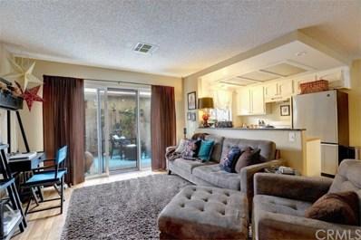 1343 Nice Avenue, Grover Beach, CA 93433 - MLS#: PI19090748
