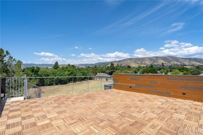 249 Bridge, San Luis Obispo, CA 93401 - MLS#: PI19094164