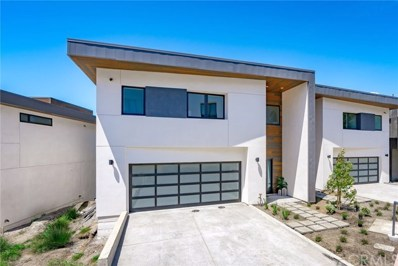 251 Bridge, San Luis Obispo, CA 93401 - MLS#: PI19094196