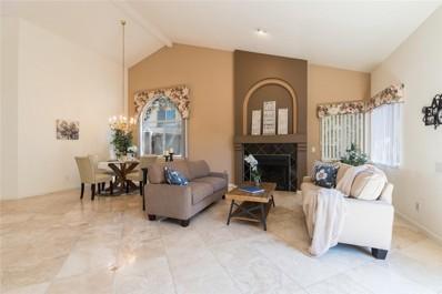 656 Balboa Street, Grover Beach, CA 93433 - MLS#: PI19094637