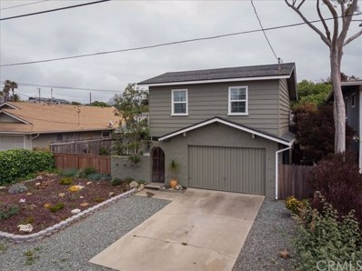 1712 12th Street, Los Osos, CA 93402 - #: PI19095797