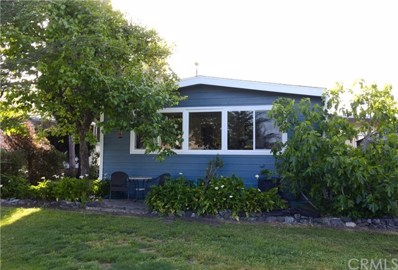 1713 Gathe Drive, San Luis Obispo, CA 93405 - #: PI19095850
