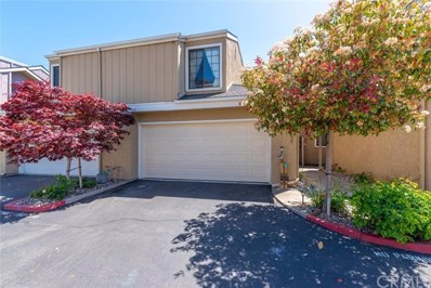 838 Huasna Road UNIT 14, Arroyo Grande, CA 93420 - #: PI19095958