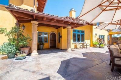 160 Hinds Avenue UNIT 203, Pismo Beach, CA 93449 - MLS#: PI19098092