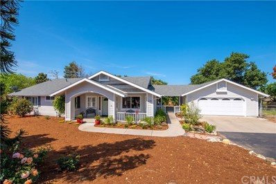 1131 Fair Oaks Avenue, Arroyo Grande, CA 93420 - #: PI19098569