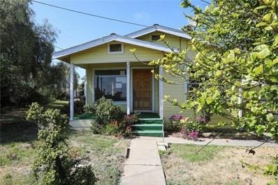 2011 Vista Street, Oceano, CA 93445 - MLS#: PI19103319
