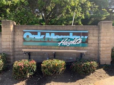 1628 Laguna Court, Grover Beach, CA 93433 - MLS#: PI19105551