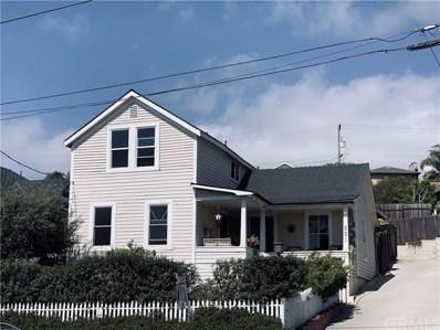 551 E Branch Street, Arroyo Grande, CA 93420 - #: PI19106891