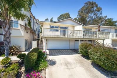 449 Stimson Avenue, Pismo Beach, CA 93449 - MLS#: PI19107834