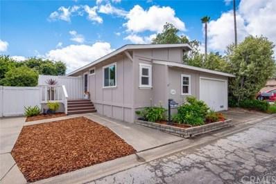 1605 Janice Drive, San Luis Obispo, CA 93405 - #: PI19114273