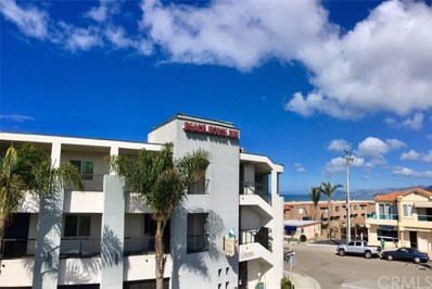 198 Main Street UNIT 8\/204, Pismo Beach, CA 93449 - MLS#: PI19117703