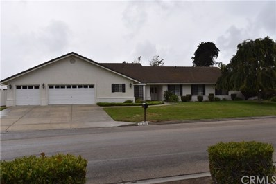 4405 Kapalua Drive, Santa Maria, CA 93455 - MLS#: PI19117898