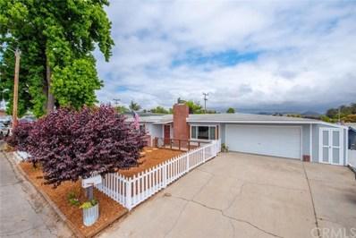 650 La Vista Court, Arroyo Grande, CA 93420 - MLS#: PI19122462