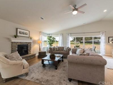 650 Sandydale Drive, Nipomo, CA 93444 - MLS#: PI19123963