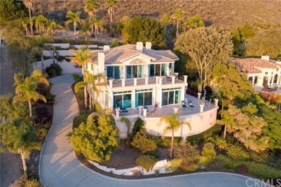 178 Bluff Drive, Pismo Beach, CA 93449 - MLS#: PI19124049