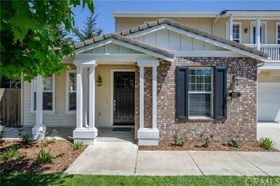 821 Longspur Lane, Arroyo Grande, CA 93420 - MLS#: PI19125678