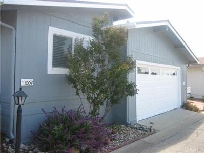 1004 Stephanie, San Luis Obispo, CA 93405 - #: PI19126703