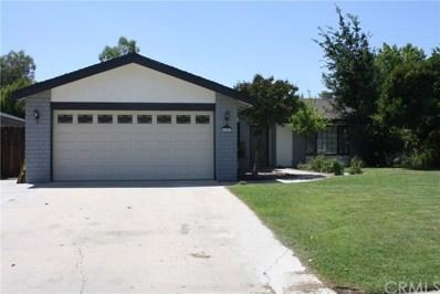6504 Edgemont Drive, Bakersfield, CA 93309 - MLS#: PI19132418