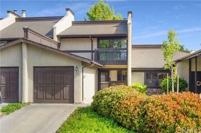 1173 Clevenger Drive, Arroyo Grande, CA 93420 - #: PI19132765