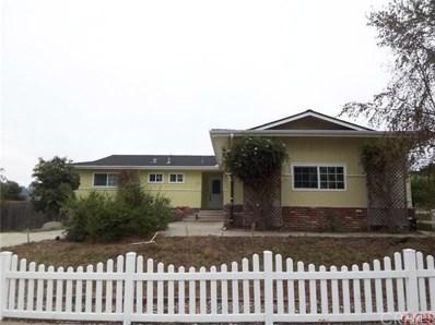 831 Fair Oaks Avenue, Arroyo Grande, CA 93420 - #: PI19134101