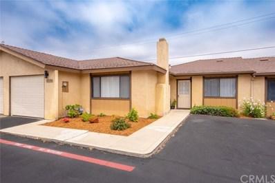 1215A Farroll, Arroyo Grande, CA 93420 - MLS#: PI19136315