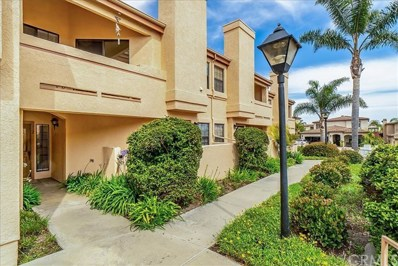 112 Beachcomber Drive, Pismo Beach, CA 93449 - MLS#: PI19137334