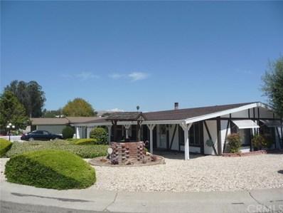 248 Lema Drive, Nipomo, CA 93444 - MLS#: PI19144574