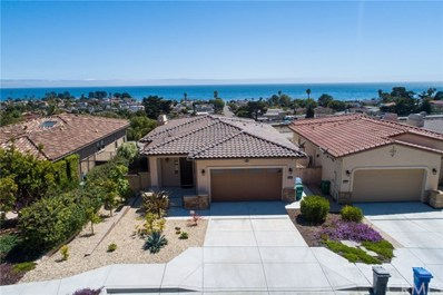 1404 Costa Del Sol, Pismo Beach, CA 93449 - MLS#: PI19144974