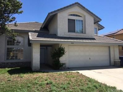 3616 W Avenue J6, Lancaster, CA 93536 - MLS#: PI19146334