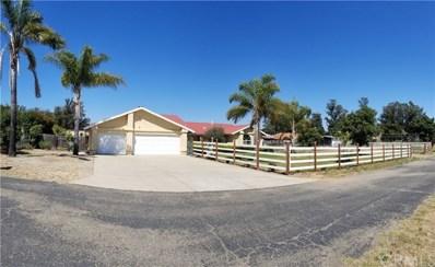 555 Pearlie Lane, Nipomo, CA 93444 - MLS#: PI19147779