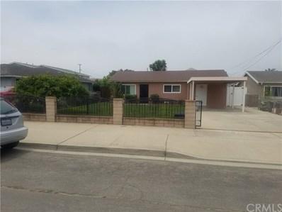 1620 21st Street, Oceano, CA 93445 - MLS#: PI19147988