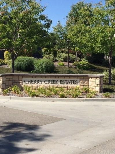 311 Myrtle Drive, Arroyo Grande, CA 93420 - #: PI19148715