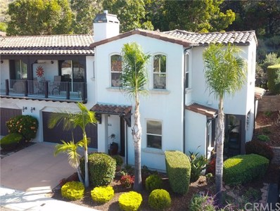 1870 Costa Brava UNIT 3, Pismo Beach, CA 93449 - MLS#: PI19149965