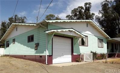 642 Southland Street, Nipomo, CA 93444 - #: PI19156803