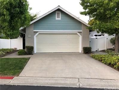 937 Bluebell Way, San Luis Obispo, CA 93401 - #: PI19158319