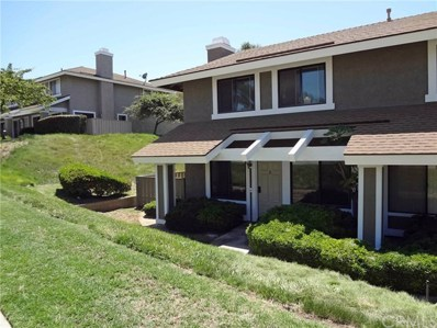 1192 Hilltop Road UNIT D, Santa Maria, CA 93455 - MLS#: PI19166755