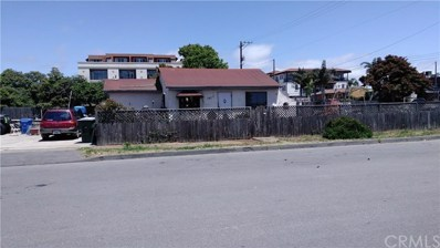 187 S 3rd Street, Grover Beach, CA 93433 - MLS#: PI19167945