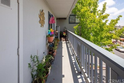 513 Crown Hill Street UNIT A, Arroyo Grande, CA 93420 - #: PI19168983
