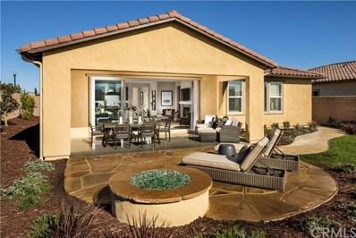 1445 Via Vista (941), Nipomo, CA 93444 - MLS#: PI19170290