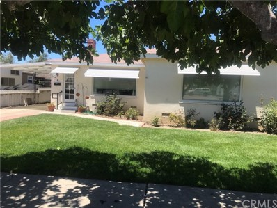 310 W Cherry Avenue, Arroyo Grande, CA 93420 - MLS#: PI19170721
