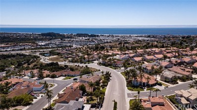 40 La Gaviota, Pismo Beach, CA 93449 - MLS#: PI19174375