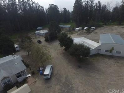 462 Camino Perillo, Arroyo Grande, CA 93420 - MLS#: PI19176199