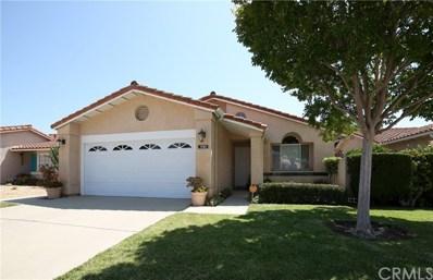 530 Santa Cruz Court, Santa Maria, CA 93455 - MLS#: PI19176561