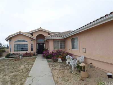 2840 S Bradley Rd, Santa Maria, CA 93455 - MLS#: PI19178169
