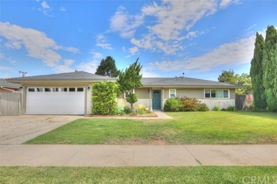 1443 Rosalie Drive, Santa Maria, CA 93455 - MLS#: PI19178653