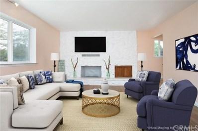 990 Gold Crest Drive, Nipomo, CA 93444 - MLS#: PI19181534
