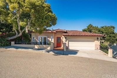 790 Fresno Street, Pismo Beach, CA 93449 - #: PI19182867